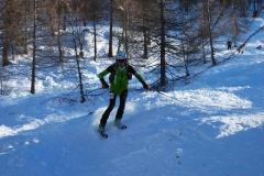 skialp2014-301