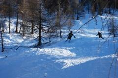 skialp2014-302