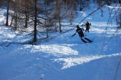 skialp2014-303