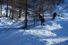 skialp2014-304