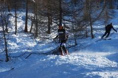 skialp2014-305