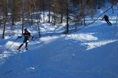 skialp2014-306