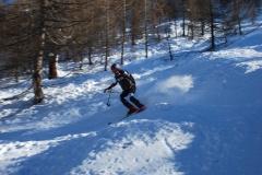 skialp2014-307