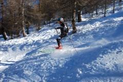 skialp2014-308