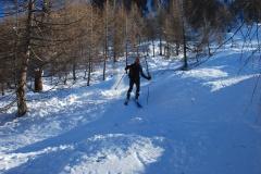 skialp2014-309
