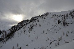 skialprace-2015-045
