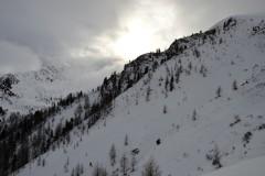 skialprace-2015-053