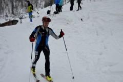 skialprace-2015-209