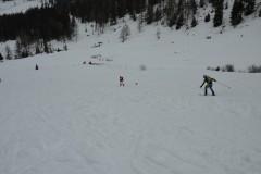 skialprace-2015-229