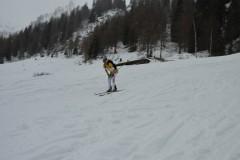 skialprace-2015-234