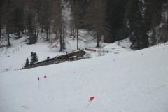 skialprace-2015-243