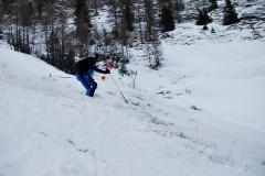 skialprace-2015-353