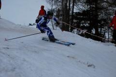 skialprace-2015-402