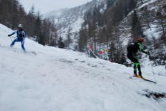 skialprace-2015-417