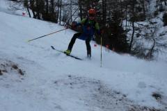 skialprace-2015-427