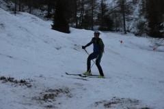 skialprace-2015-454