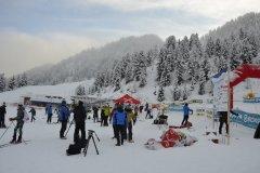 skialprace-ahrntal-2016-002