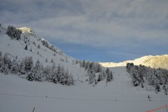 skialprace-ahrntal-2016-004