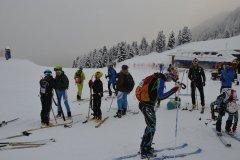 skialprace-ahrntal-2016-007