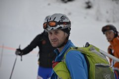 skialprace-ahrntal-2016-009