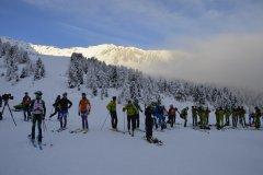skialprace-ahrntal-2016-010