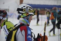 skialprace-ahrntal-2016-012