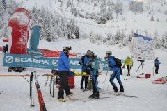 skialprace-ahrntal-2016-013