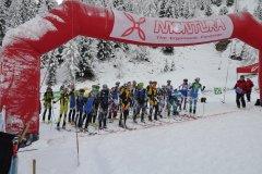 skialprace-ahrntal-2016-020