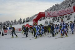 skialprace-ahrntal-2016-028