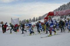 skialprace-ahrntal-2016-029