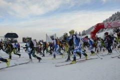 skialprace-ahrntal-2016-031