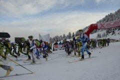 skialprace-ahrntal-2016-032
