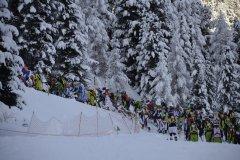 skialprace-ahrntal-2016-037