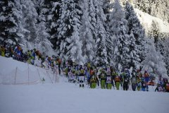 skialprace-ahrntal-2016-038
