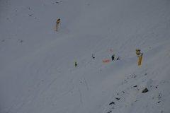 skialprace-ahrntal-2016-039