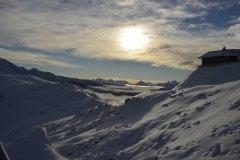 skialprace-ahrntal-2016-041