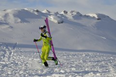 skialprace-ahrntal-2016-043