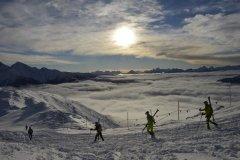 skialprace-ahrntal-2016-044