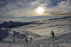 skialprace-ahrntal-2016-045