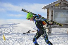 skialprace-ahrntal-2016-047