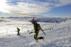 skialprace-ahrntal-2016-051