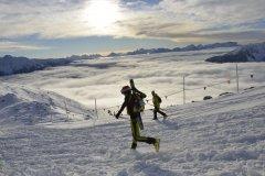 skialprace-ahrntal-2016-052