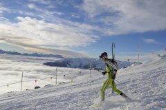 skialprace-ahrntal-2016-053