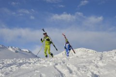 skialprace-ahrntal-2016-055