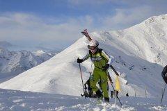 skialprace-ahrntal-2016-057