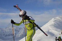 skialprace-ahrntal-2016-058