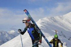skialprace-ahrntal-2016-059