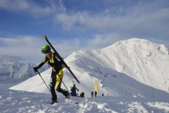 skialprace-ahrntal-2016-060