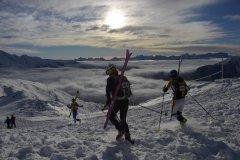 skialprace-ahrntal-2016-065