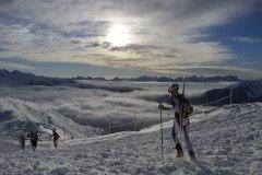 skialprace-ahrntal-2016-067